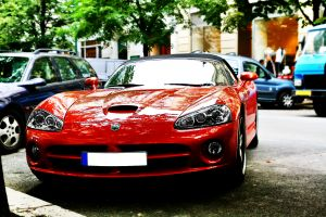 1103578 red sport car Know What You Are Willing To Pay Before You Go Car Shopping
