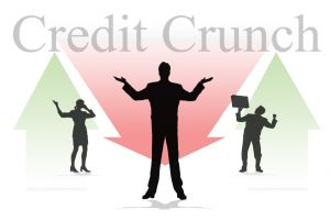 1138627 crunch time 2 Bad Credit Does Not Mean You Can't Get Financed