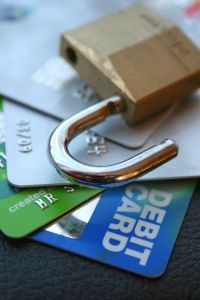 948658 card security 1 Protect Your Credit Before It Is Too Late