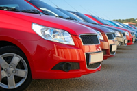 buying car Prepare Ahead For Your Next Auto Purchase