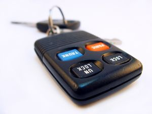 1056595 car keys Tips for Trading in Your Vehicle
