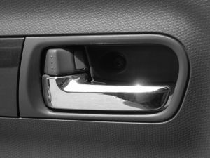 1169964 car door handle Know the Difference Between Leasing and Buying