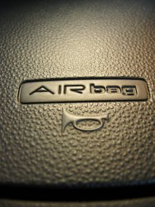 850338 airbag Job Hopping Will Not Help You Get an Auto Loan