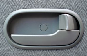 892837 car door handle Save Money with Program Cars