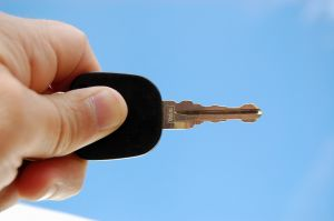 988920 key Is Buying a Certified Used Car Worth the Extra Money?