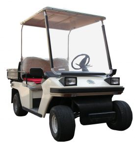 1026602 golf cart Getting A Hybrid – Are You Really Saving The Environment?