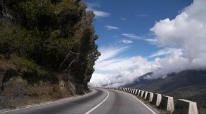 1102202 pramo carretera mrida barinas Driving Long Distance? What To Check Before Your Trip