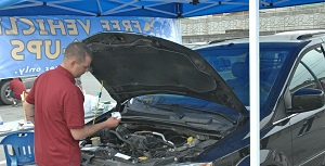 inspection What To Look For When You Buy A Used Vehicle